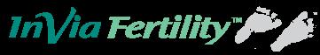 InVia_Logo.png
