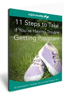 trouble-getting-pregnant-cover-33