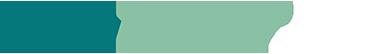 invia_fertility-logo